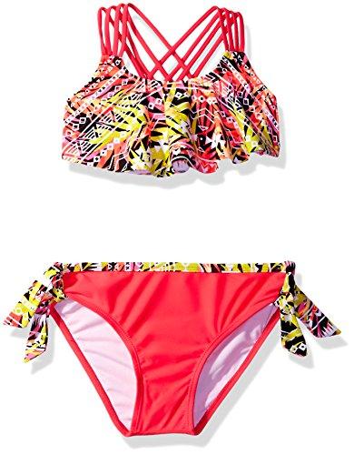 limited-too-big-girls-tropical-aztec-bikini-coral-14-16