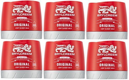 brylcreem-original-light-glossy-hold-150ml-x-by-brylcreem