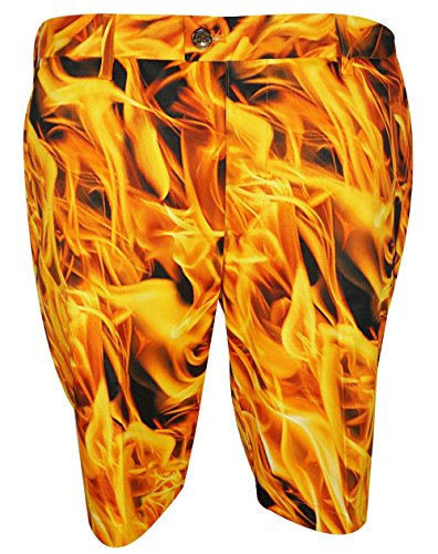 loudmouth-golf-woodworth-collection-en-fuego-shorts