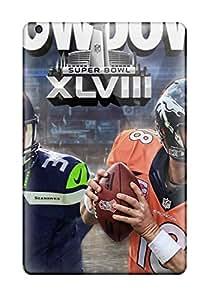 gloria crystal's Shop 6394384K909373952 seattleeahawksenverroncos NFL Sports & Colleges newest iPad Mini 3 cases