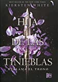 Hijas de tinieblas (Spanish Edition)