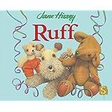 Ruff (Old Bear)