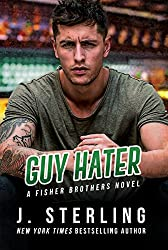 Guy Hater (The Fisher Brothers)