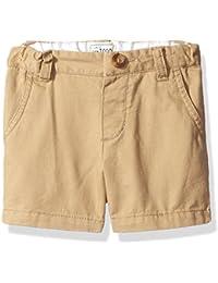 Baby Boys' Chino Shorts