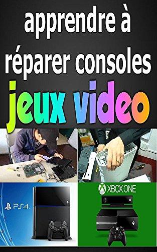 r Consoles de Jeux Vidéo (French Edition) ()