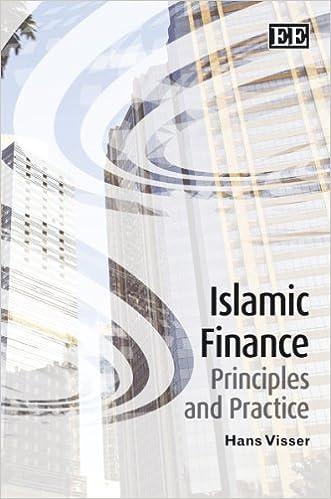 Islamic Finance: Principles and Practice: Amazon co uk: Hans