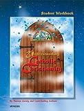 Understanding Catholic Christianity, Thomas Zanzig, 0884896846