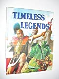 img - for Timeless Legends book / textbook / text book