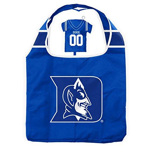 NCAA Duke Blue Devils Bag in Pouch