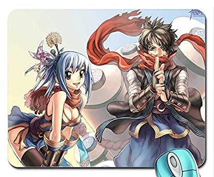 Anime ninja-ragnarokonline ninja-ragnarok _ en línea Mouse ...