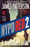 img - for NYPD RED 2 (exclusive edition) book / textbook / text book
