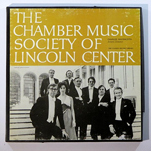 the-chamber-music-society-of-lincoln-center