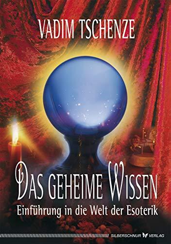 Die versteckte Welt (German Edition)