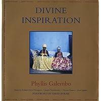 Divine Inspiration: From Benin to Bahia