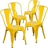 Ltd Stacking Chairs Review and Comparison
