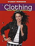 Clothing: Fashion, Fabrics & C