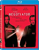 Negotiator, The [Blu-ray]