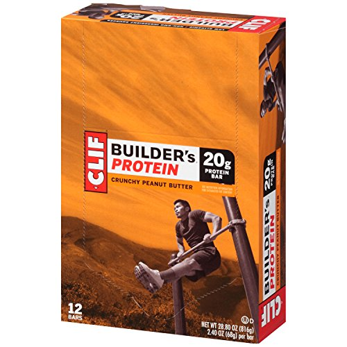 clif-builders-protein-bar-crunchy-peanut-butter-24-ounce-bar-12-count