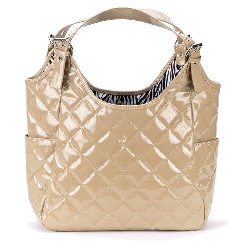 jp-lizzy-satchel-designer-diaper-bag-crema