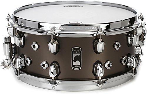 Mapex Drum Bags - 5