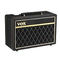 Amplificador combo de bajo VOX PB10