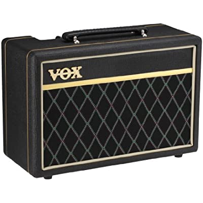 vox-pb10-bass-combo-amplifier