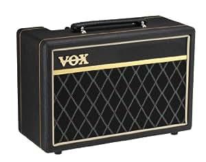 Vox 100010201000 - Amplificador portátil