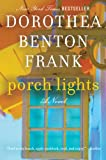 Bargain eBook - Porch Lights