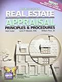 Real Estate Appraisal 4th Edition