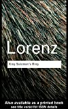 King Solomon's Ring, Konrad Lorenz, 0415267471