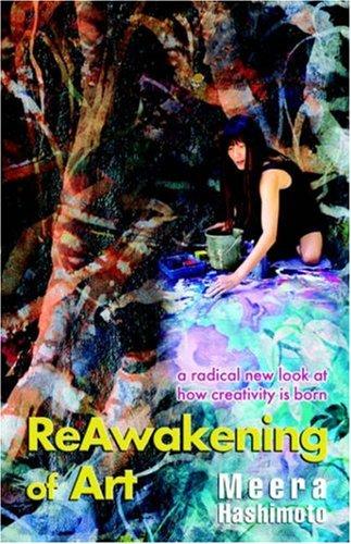 Download Reawakening of Art ebook