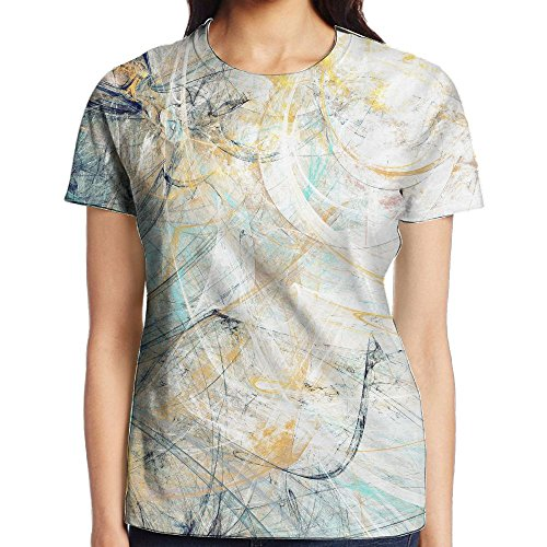 Xiaobaby Beautiful Romantic Verona On Sunset Italy Fashion Jogging Shirt XL