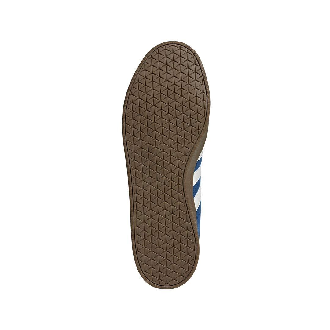 Adidas VL Court 2.0, 2.0, 2.0, Scarpe da Skateboard Uomo | Buona Reputazione Over The World  | Uomo/Donne Scarpa  fc0633