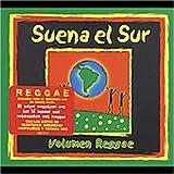 Suena El Sur by Various Artists