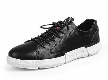 0efa5563d3993e GLSHI Hommes Plein Air Voyage des Chaussures Formateurs Nouveau  Décontractée Appartement des Chaussures Mode Baskets (