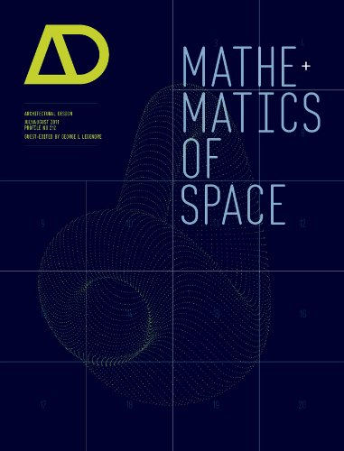 Mathematics of Space