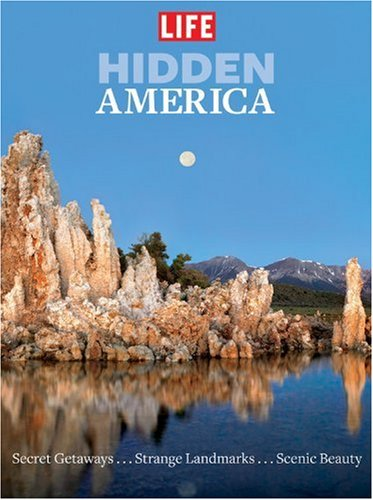 Read Online LIFE Hidden America (Life (Life Books)) ebook