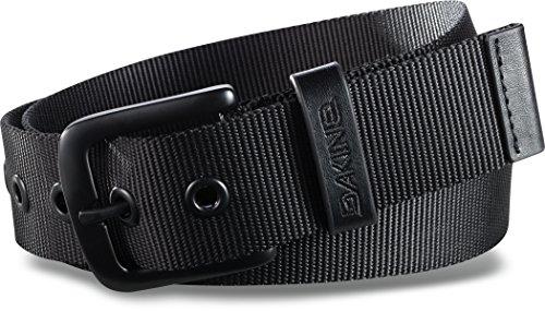 Ski Belt - 1