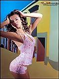 Giorgia Palmas 18X24 Poster New! Rare! #BHG247295