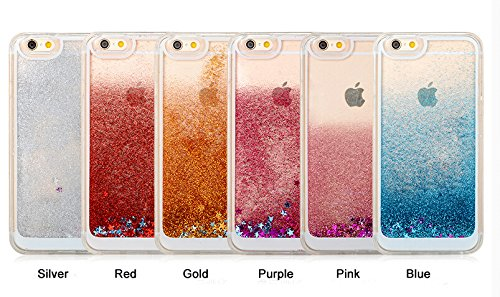 Amazon.com  iPhone 6 Case bc33575ef