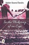 In the Flickering of an Eye