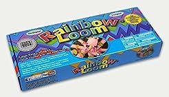 The Original Rainbow Loom