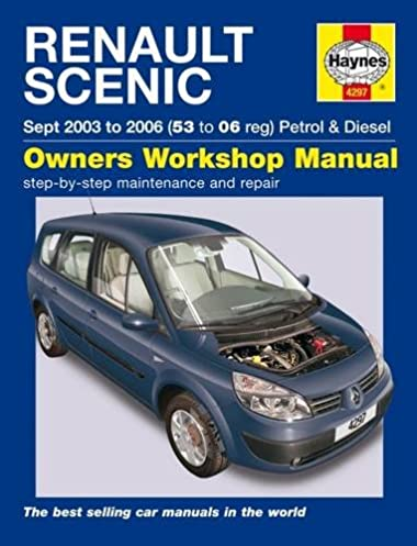 renault grand espace owners manual good owner guide website u2022 rh blogrepairguide today Espace Renault South Africa Renault Espace 7 Seater