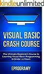 Visual Basic: Crash Course - The Ulti...