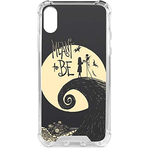 jack and sally iphone case - 3
