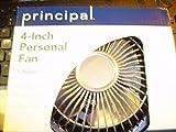 4 inch high velocity fan - Massey 4