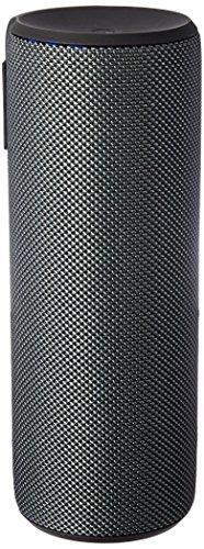Ultimate Ears UE MEGABOOM Charcoal Black Wireless Mobile Bluetooth Speaker - Waterproof and Shockproof - (Certified Refurbished) by Ultimate Ears (Image #1)