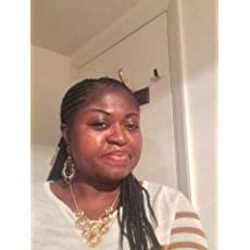 Deborah  Esther Nyamekye
