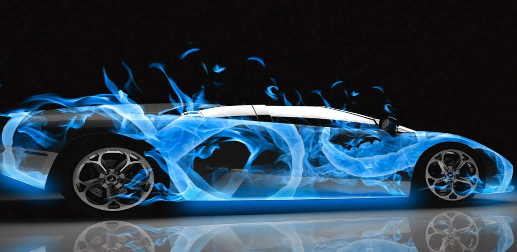 Amazon Com Beach Hd Wallpapers Appstore For Android: Amazon.com: Lamborghini HD Wallpapers: Appstore For Android