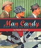 Man Candy, , 1936740680